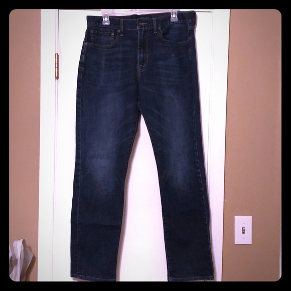Lucky Brand Other - Men's Lucky Brand jeans